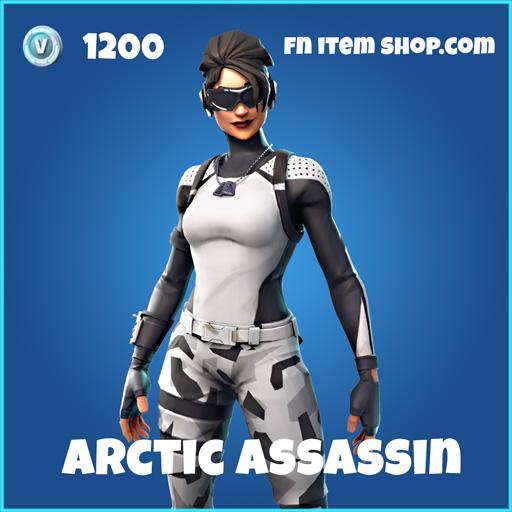 ArcticAssassin_S