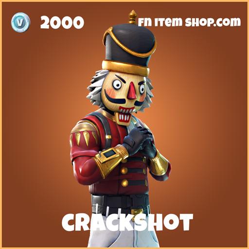 Crackshot_S