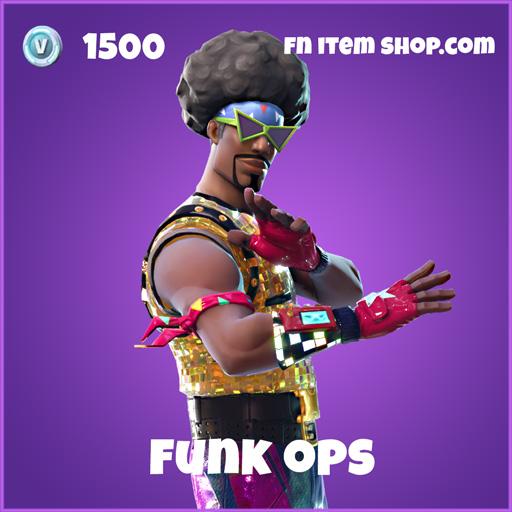 FunkOps_S