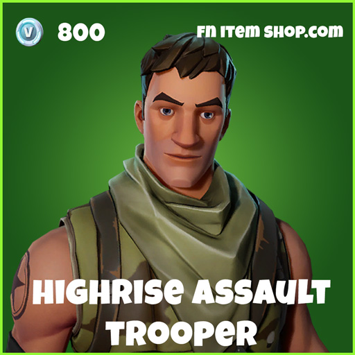 HighriseAssaultTrooper_S
