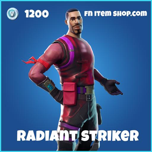 RadiantStriker_S