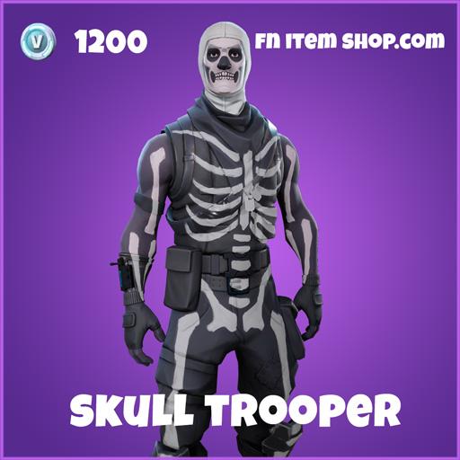 SkullTrooper_S