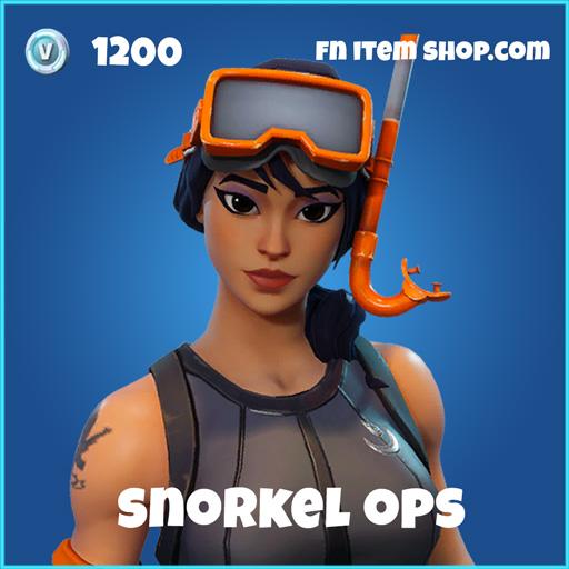 SnorkelOps_S
