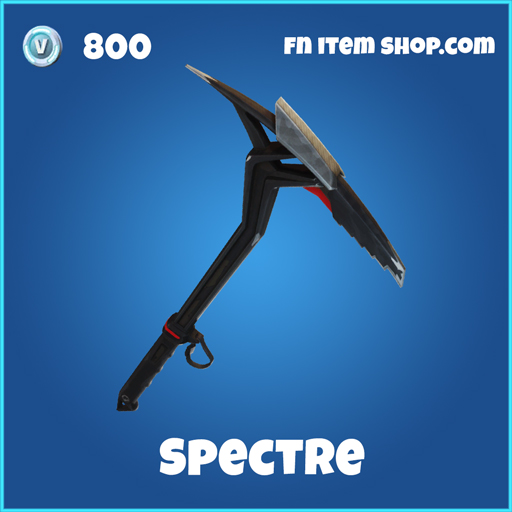 Spectre_S