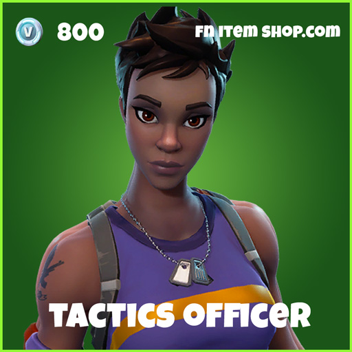 TacticsOfficer_S