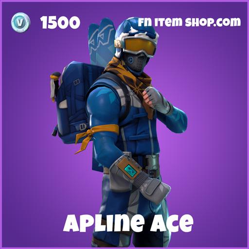 AlpineAce_S