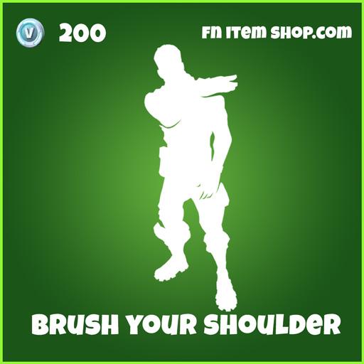BrushYourShoulder_S
