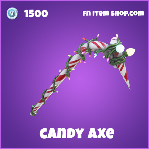 CandyAxe_S