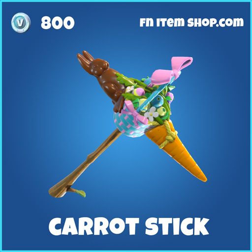 CarrotStick_S