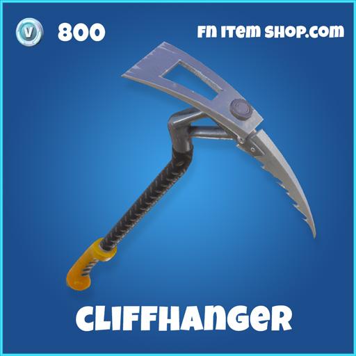 Cliffhanger_S