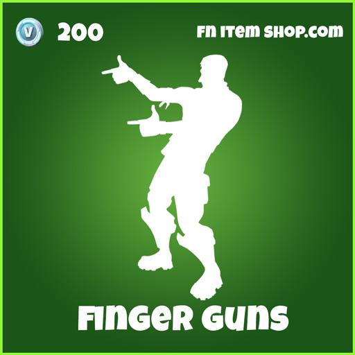 FingerGuns_S