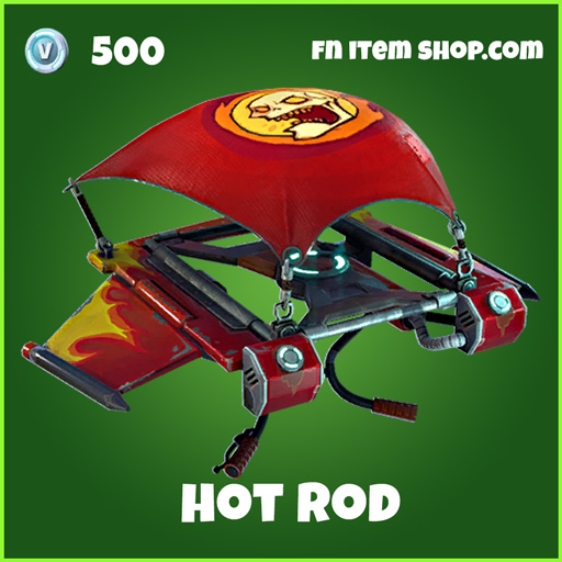 HotRod_S