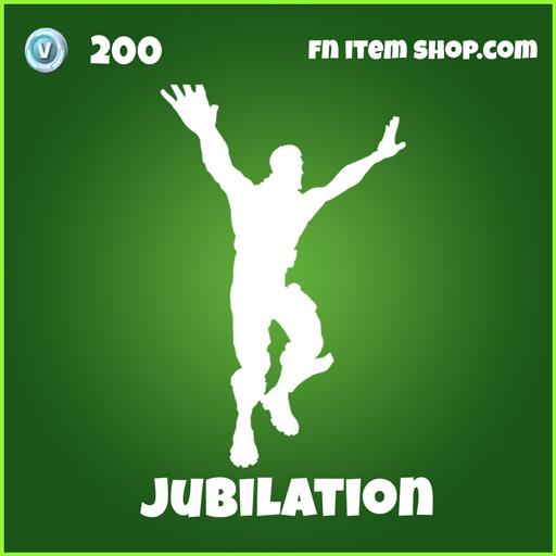 Jubilation_S