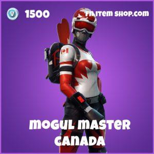 mogul master 1500 epic skin canada fortnite