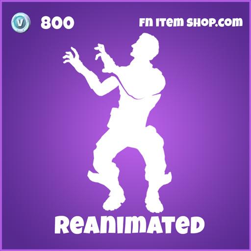Reanimated_S