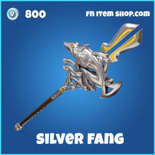 SilverFang_S