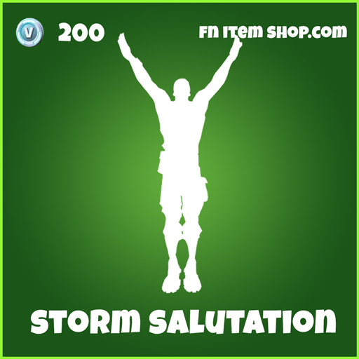StormSalutation_S