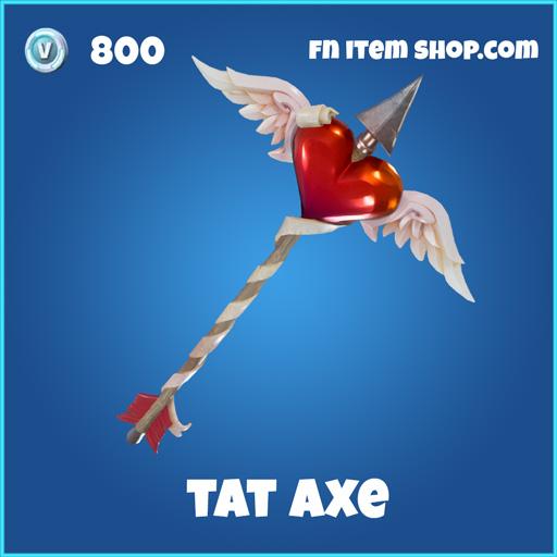Tat_S