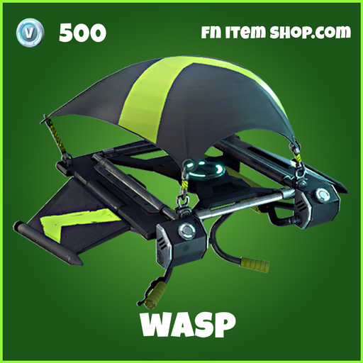 Wasp_S