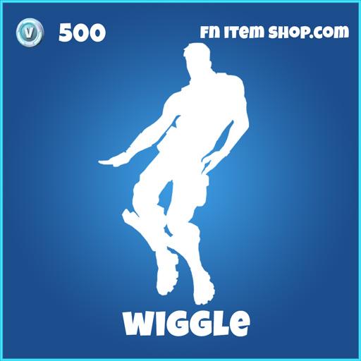 Wiggle_S