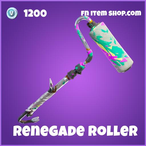 RenegadeRoller2