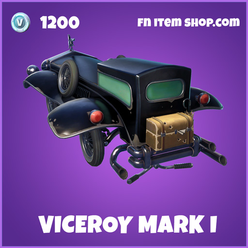ViceroyMark