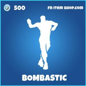 Item Shop For Fortnite Daily Item Shops 1,142 likes · 31 talking about this. item shop for fortnite daily item shops