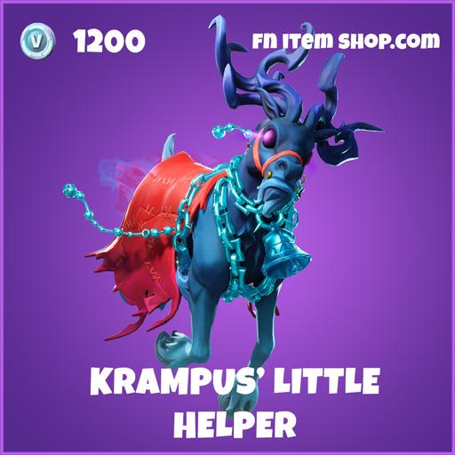 Krampus-LIttle-Helper