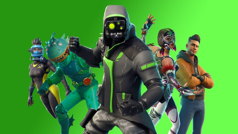 v8.20.1 Patch Notes   Bug Fixes!