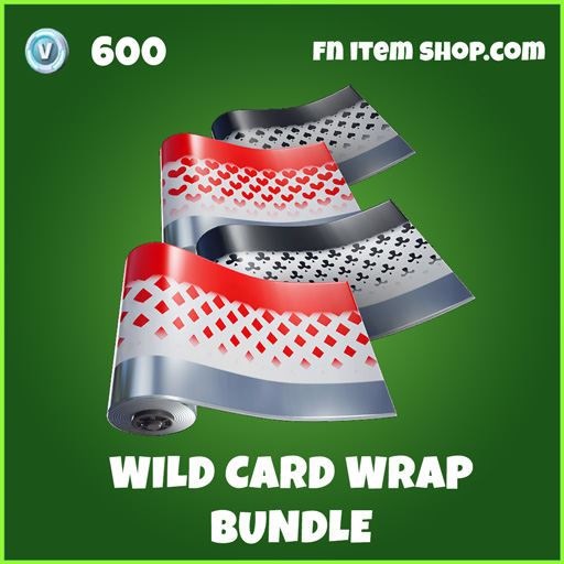 Wild-card-Wrap-Bundle