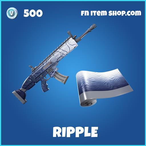 RippleF