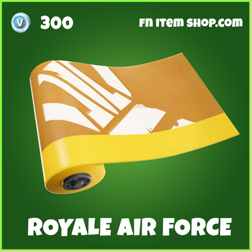 Royale-Air-Force