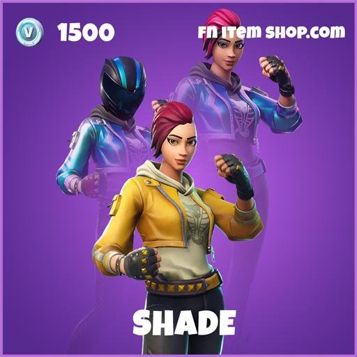 ShadeF