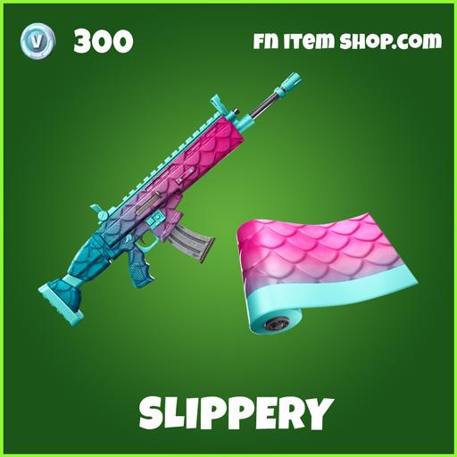 SlipperyF2