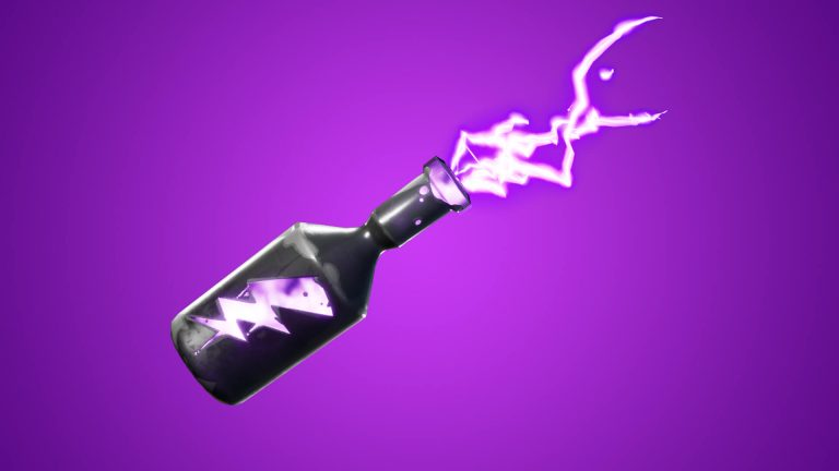 V9.20 Patch Notes – Storm Flip, Sword Fight and More!