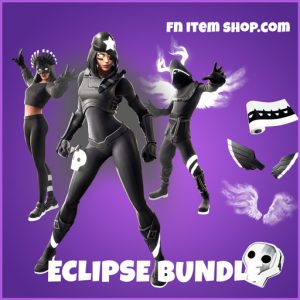 Eclipse BUndle