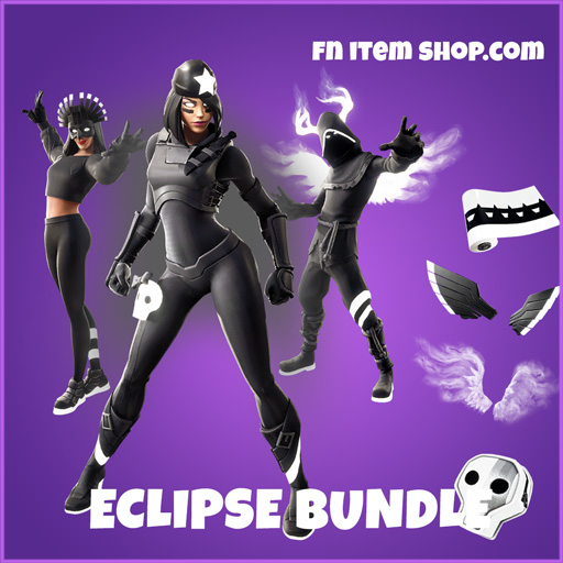 Eclipse-Bundle