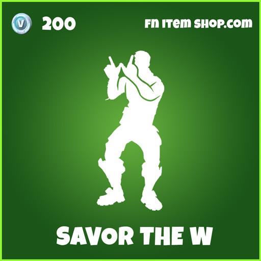 Savor-The-W