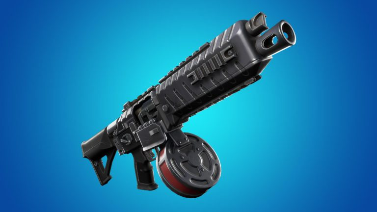 v9.30 Content Update #2 Patch Notes