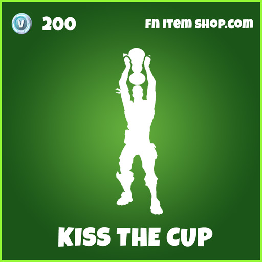Kiss-The-Cup