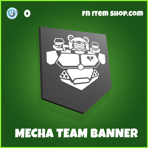 Mecha-Team-Banner
