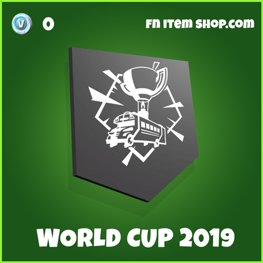 World-Cup-Banner