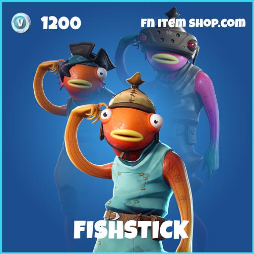 FishstickFade2