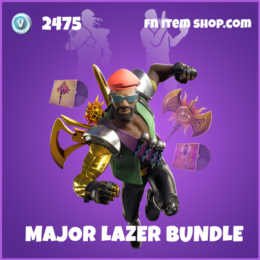 Major-Lazer-Bundle