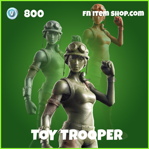 Toy-Trooper-Fade