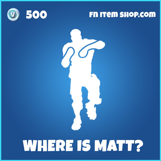 Where-Is-Matt
