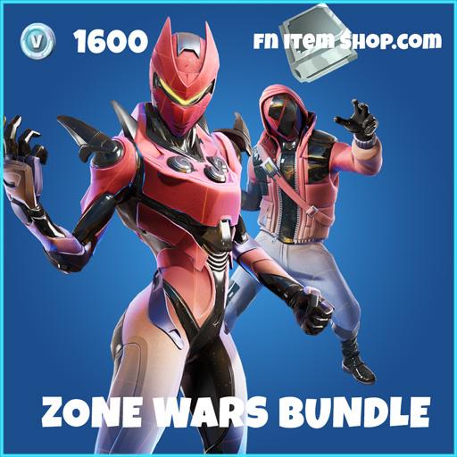 Zone-Wars-Bundle2