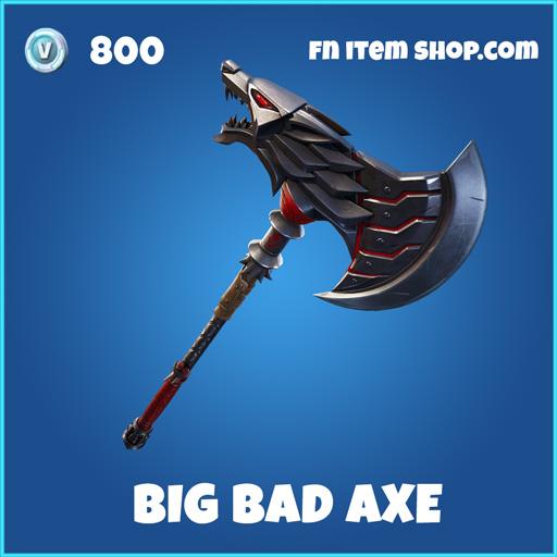 Big-Bad-Axe