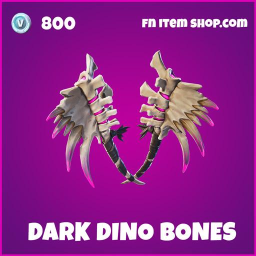 Dark-Dino-Bones