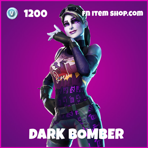 Dark-Bomber2